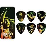 Bob Marley Lot de 6)