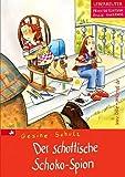 ISBN 3800051508