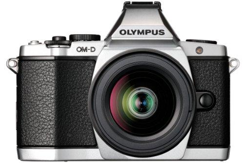 olympus-om-d-em-5-fotocamera-mirrorless-professionale-livemos-16-mp-kit-con-obiettivo-mzuiko-ed-12-5