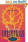 Divine Enterprise: Gurus And The Hind...