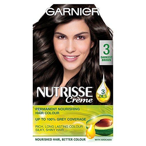 garnier-nutrisse-creme-ebony-darkest-brown-3