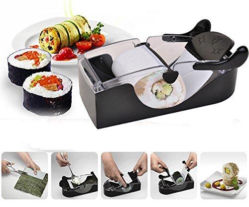 maquina-de-sushi-para-fabricacion-de-ruedas-utensilios-de-cocina-tuttoinunclick-6121