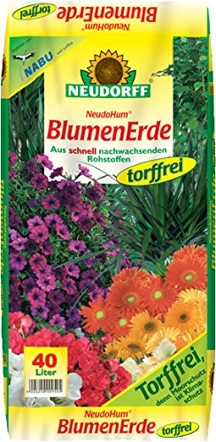 mantillo-951-neudorff-flores-tierra-45l-951-587832