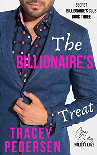 eat (Secret Billionaire's Club Book 3) (English Edition) ()