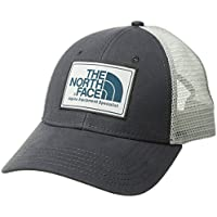 The North Face Mudder Casquette Homme