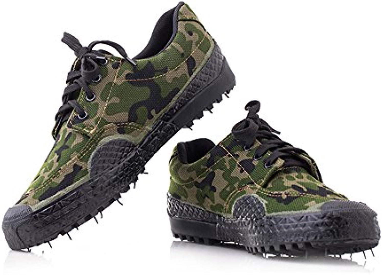 Le calzature sportive Feifei Scarpe da Allenamento Resistenti all'Usura e Traspiranti comode Scarpe da Jogging... | Offerta Speciale  | Uomo/Donna Scarpa