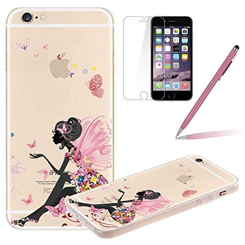 iphone-5s-case-felfy-iphone-5-5s-fashion-butterfly-fairy-angel-girl-pattern-ultra-slim-soft-tpu-sili