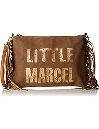 Little Marcel Vi05, Sac bandoulière