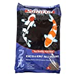 Sanikoi 6mm 10L Excellent All-Round Fish Food 5