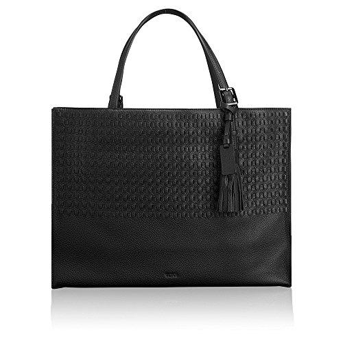 Tumi-HerbstWinter-16-Messenger-Bag-42-cm-Black-Black-Woven