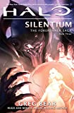 Halo: Silentium: 3 (Forerunner Saga (Halo))