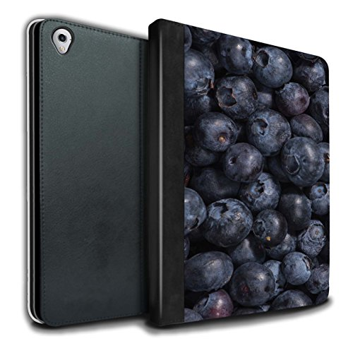 stuff4-pu-leather-book-cover-case-for-apple-ipad-pro-97-tablets-blueberry-design-juicy-fruit-collect
