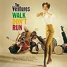 Walk Don't Run [Vinyl LP]