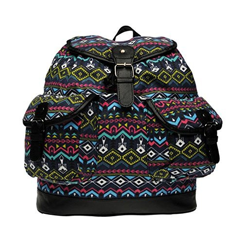 zaino-ragazza-ocean-pacific-all-over-print-rucksack-ladies
