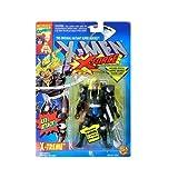 X-Men: X-Force X-Treme Action Figure