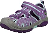 Merrell Girls' Hydro Hiker Sandal Hiking
