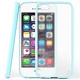 Housse de protection OneFlow pour iPhone 4 / 4S housse silicone Case en TPU de 1,5mm...