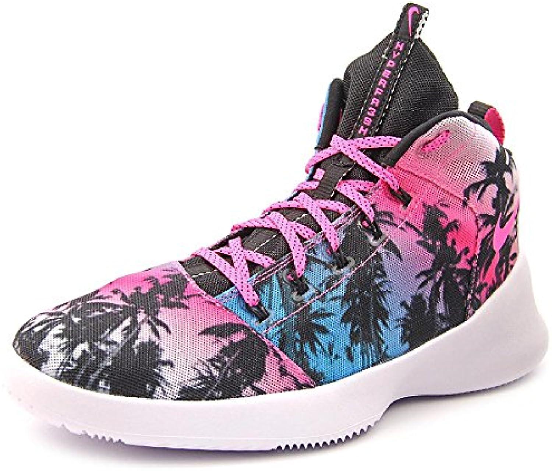 Nike Hyperfr3sh QS, Zapatillas de Baloncesto para Hombre  -