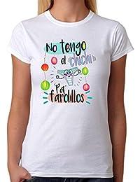 Camiseta Divertida para Amantes del Fútbol. Regalos para futboleros.