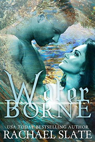water-borne-halcyon-romance-series-book-3