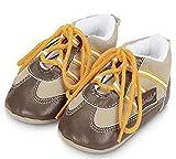 Sterntaler Baby Schuh Farbe: 971 Größe 15 16 55110