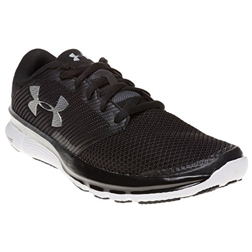 Under Armour Charged Reckless Scarpe Da Corsa - AW16 - 44