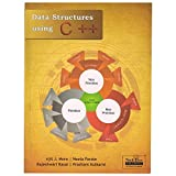 Data Structures Using C++ Pdf Notes - Download B Tech Study