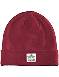Emerica Standard Issue Beanie – Cardinal