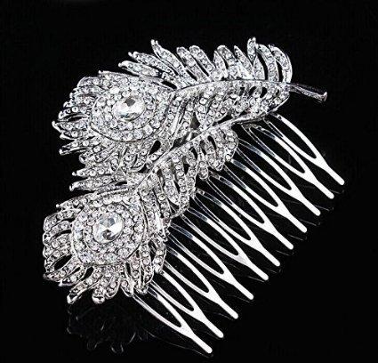 sunshinesmile-beautiful-elegant-bridal-wedding-jewelry-crystal-rhinestone-peacock-feather-hair-comb-