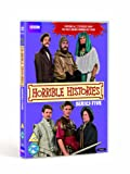 Horrible Histories - Series 5 [DVD]