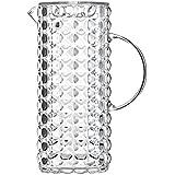 Guzzini - 22560000 - Carafe 1,75l transparent tiffany