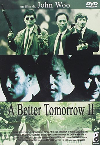 A Better Tomorrow 2 for sale  Delivered anywhere in UK