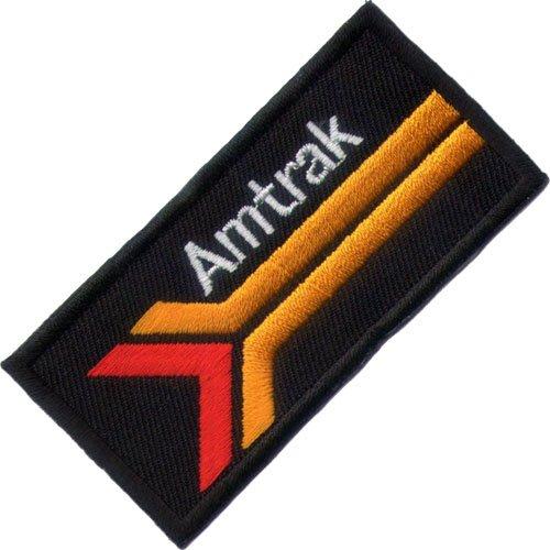 logo-aufnaher-iron-on-patch-amtrak-