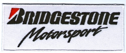 bridgestone-motorsport-bordados-patches-remiendo-smagtron-rgidapara-con-emblema-remiendo-badge-smbol
