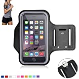 Classico Water Proof Hand Fitness Gym Case Arm Band for Jogging Armband & Key Holder Sports Armband For Samsung Galaxy S8 Plus