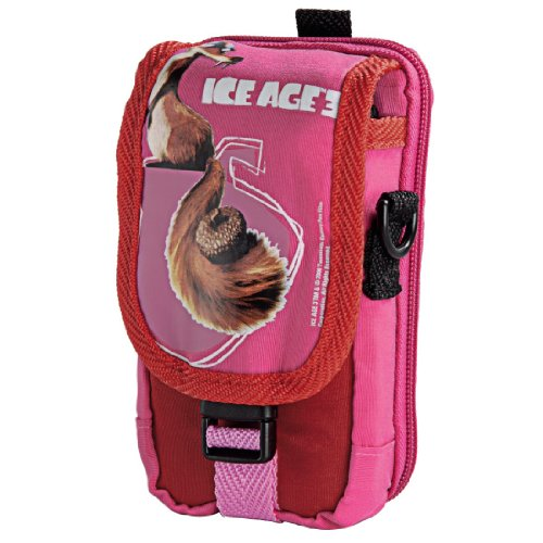 j-straps-ice-age-3-scratte-bag-for-nintendo-dsi-ds-lite-cajas-de-video-juegos-y-accesorios-rojo-red