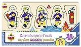 Ravensburger 00.003.237 5pieza(s) Puzzle