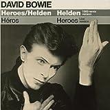 'Helden' (German Version 1989 Remix) [2002 Remastered Version]