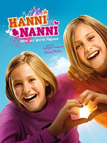 Hanni & Nanni: Mehr als beste