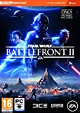 Star Wars Battlefront II - PC - (Codice digitale nella confezione)