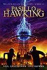 El pasillo de Hawking: Trilogía de los Accelerati, 3  - Narrativa Juvenil)