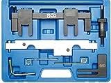 BGS Motor-Einstellwerkzeug für BMW N43, 1 Stück, 8570