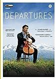 Departures [Edizione: Regno Unito] [Import italien]
