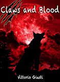 Claws and Blood