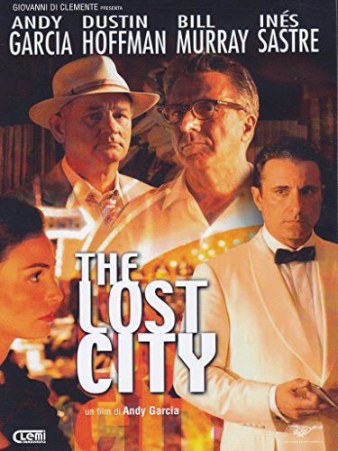 the-lost-city-import-anglais