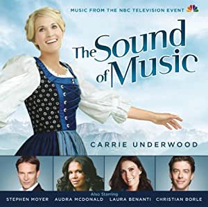 Sound Of Music / Tv O.S.T.