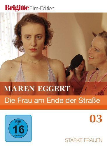 die-frau-am-ende-der-strasse-brigitte-film-edition-alemania-dvd