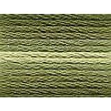 Coats-Anchor Perlgarn Stärke 8 10 g Stärke 8 01216 10 g