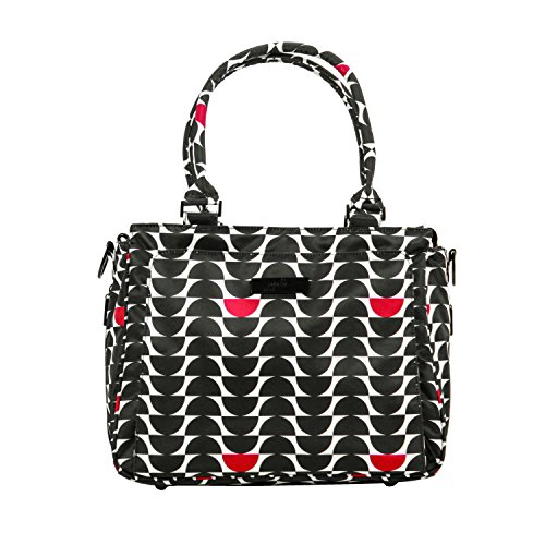 ju-ju-be-onyx-collection-be-classy-structured-handbag-diaper-bag-black-widow
