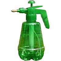 A.P. Engineering Works Garden, Sanitizer, Chemical Pressure Sprayer Pump (Manual) Colour Green, Size 1.5 LTR, Pressure…